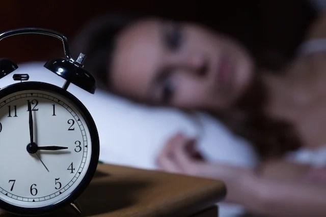 Como dormir bem: 10 dicas para uma boa noite de sono
