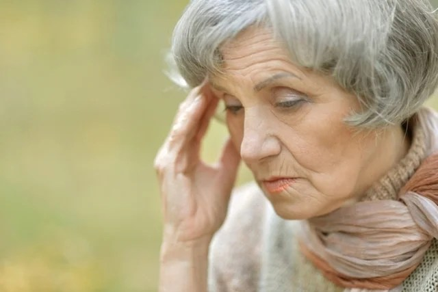 O que é hipoacusia, principais causas e tratamento
