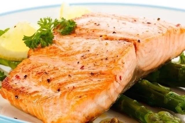 13 alimentos bons para o fígado