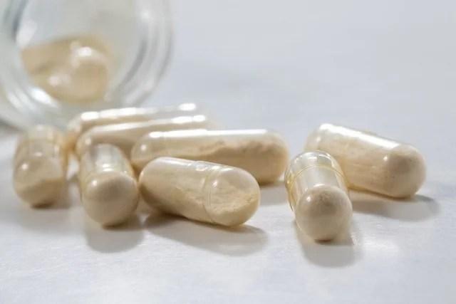 Probióticos: o que são, para que servem e como tomar
