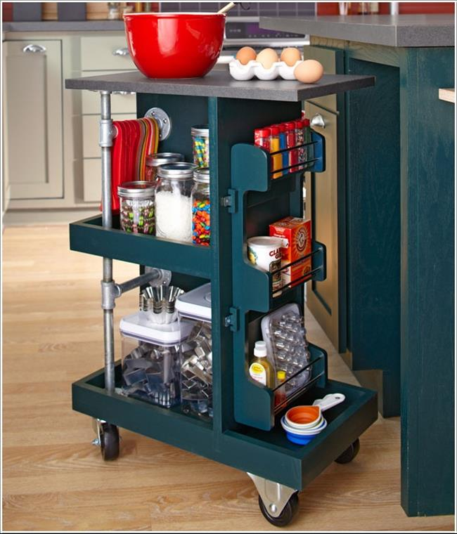 dicas-para-espaço-cozinha-pequena-012