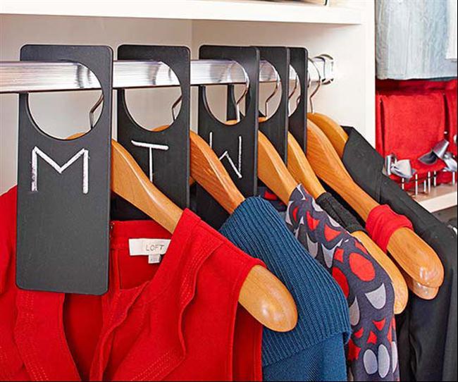 maneiras-de-organizar-o-closet-3