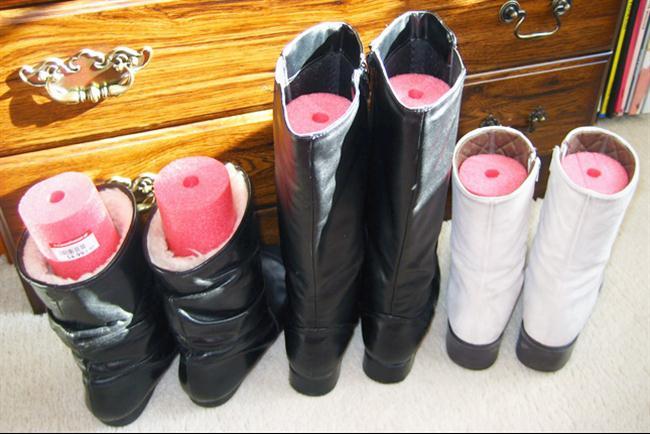 maneiras-de-organizar-o-closet-5