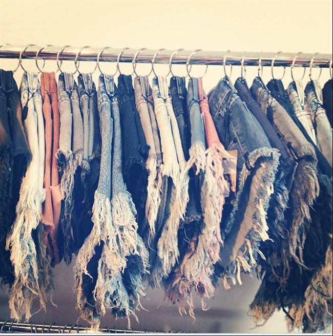 maneiras-de-organizar-o-closet-7