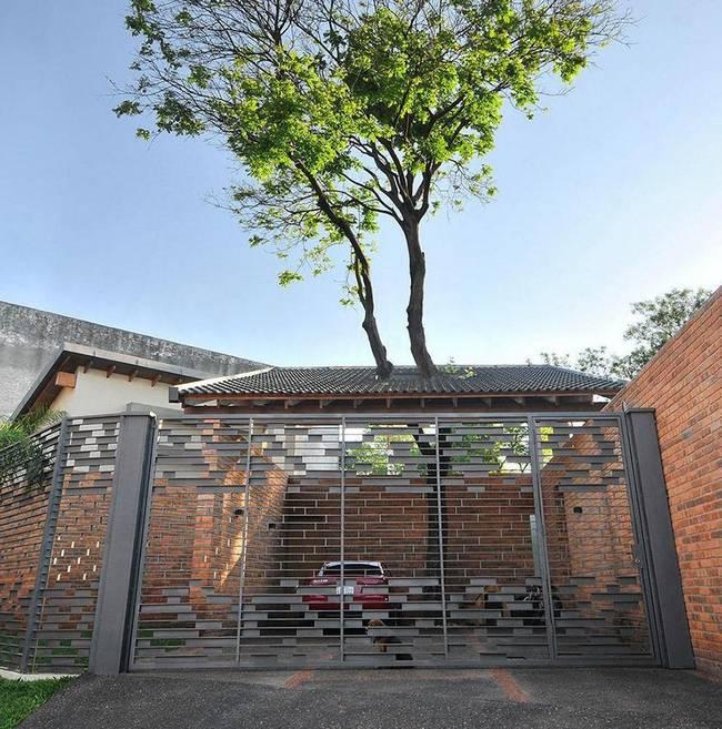 construções-que-os-arquitetos-não-arrancaram-as-árvores-14
