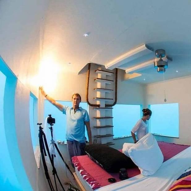 melhores-hotéis-isolados-do-mundo-6-3