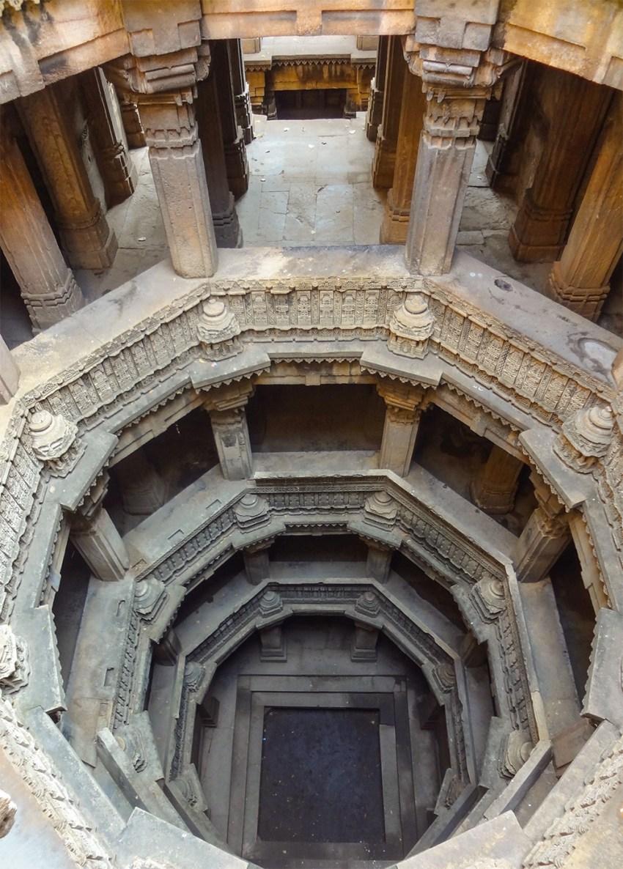 escadarias_india1