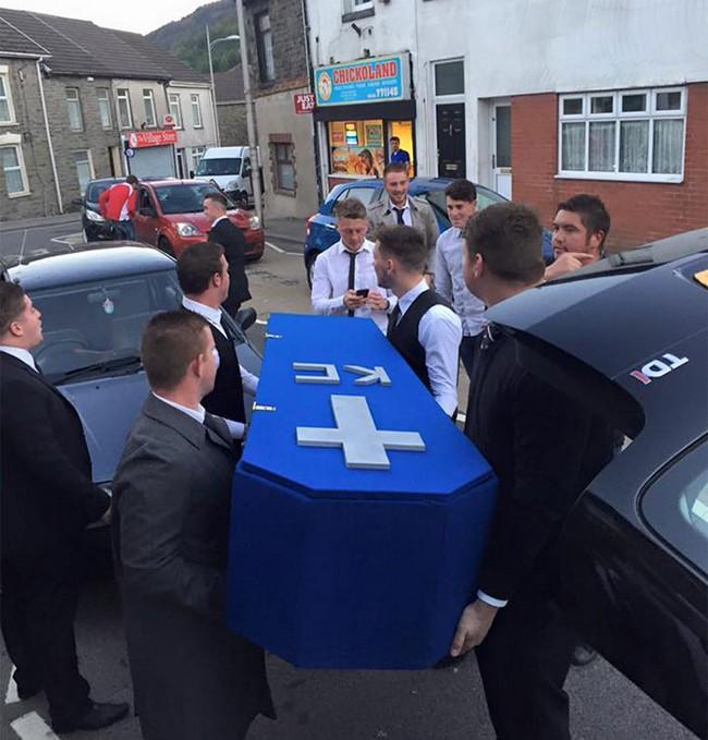 funeral-amigo-namorado-7