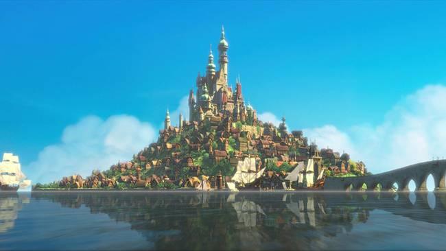 lugares-reais-que-inspiraram-a-disney-3