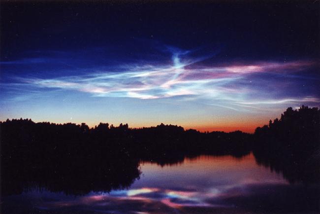 nuvens-curiosas-1