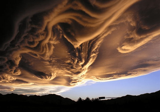 nuvens-curiosas-13