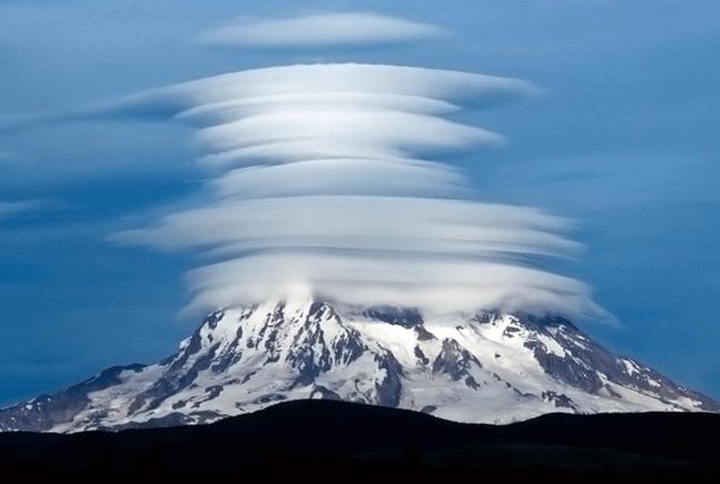 nuvens-curiosas-3