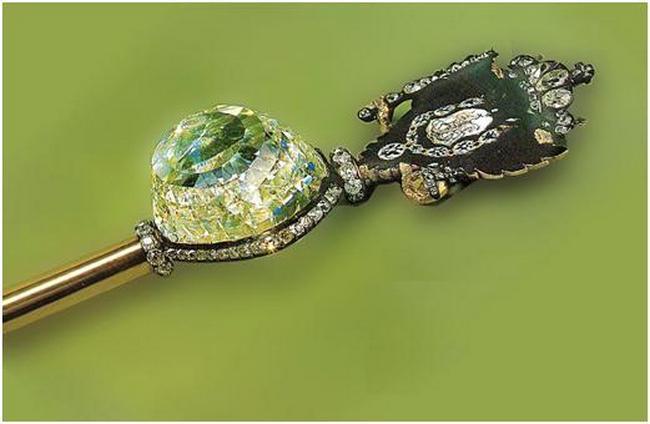Orlov-Diamante
