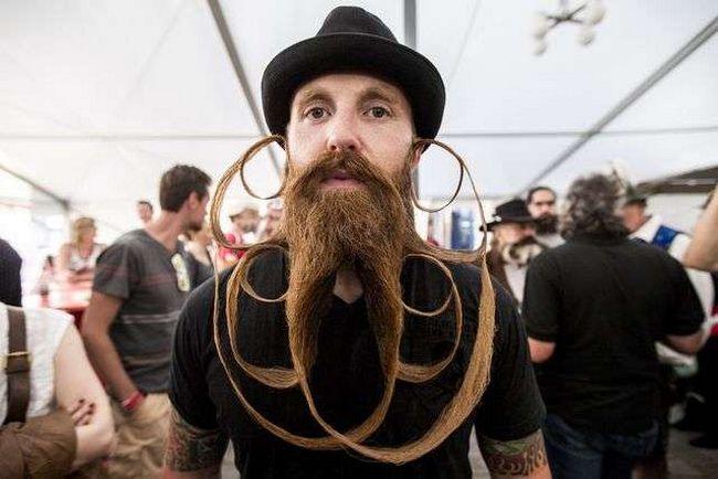 barbas-estranhas-6