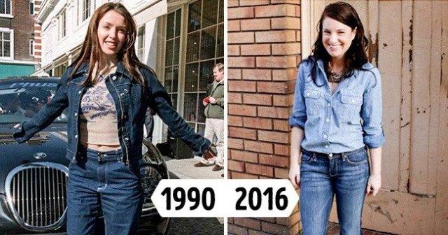 moda-dos-anos-90-15