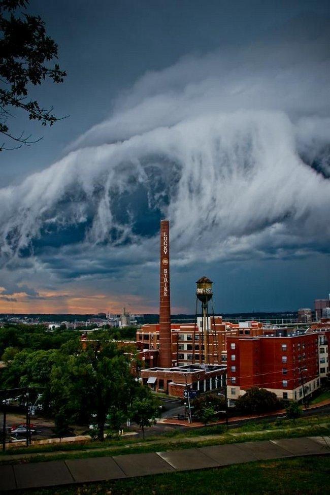 formacoes-de-nuvens-10