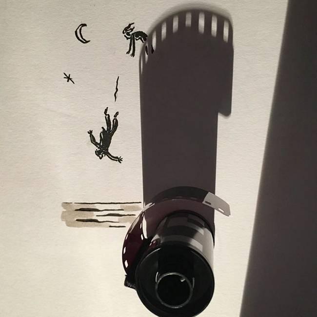sombras-legais-4
