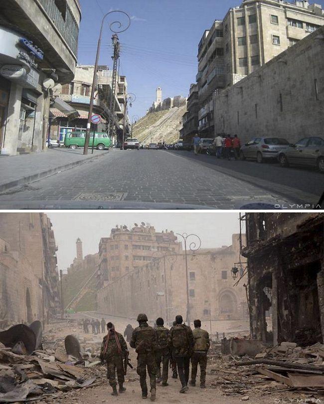 guerra-na-siria-16