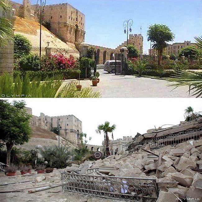 guerra-na-siria-4