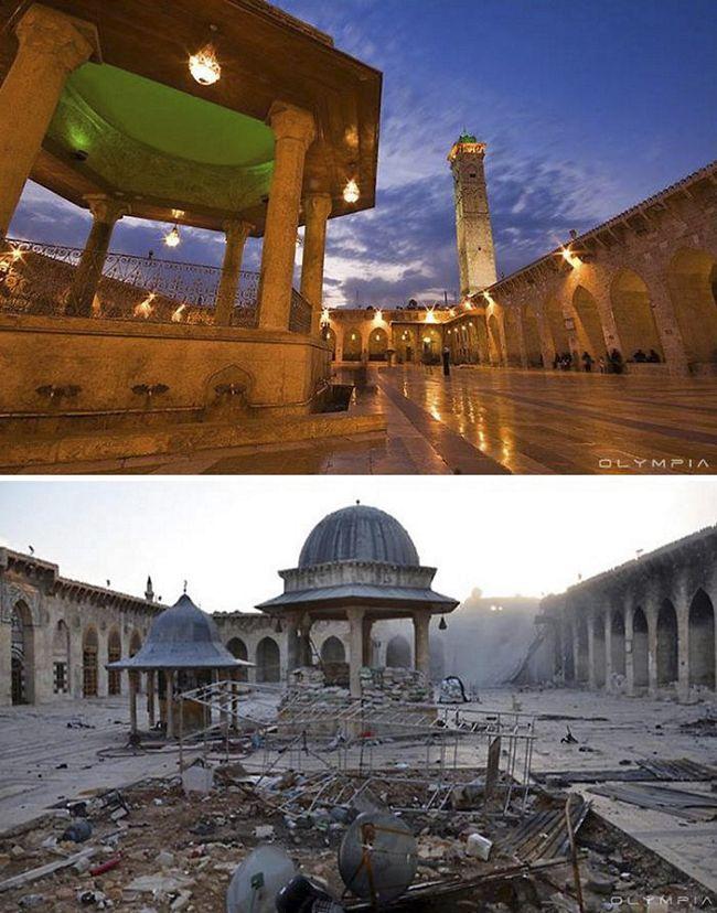 guerra-na-siria-5