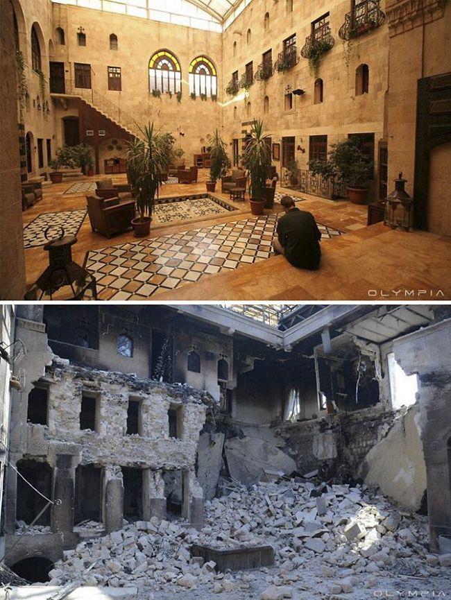 guerra-na-siria-7