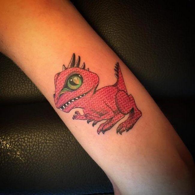 tatuagens-ponto-cruz-11