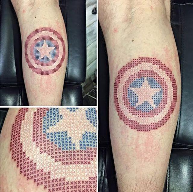 tatuagens-ponto-cruz-18
