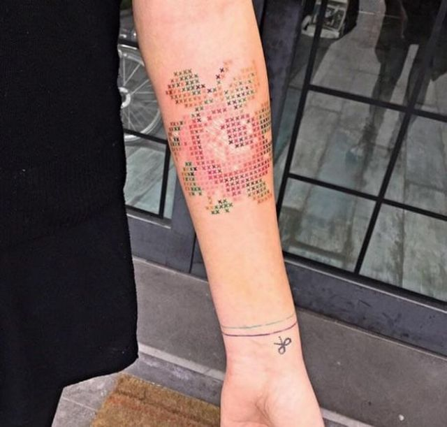 tatuagens-ponto-cruz-5