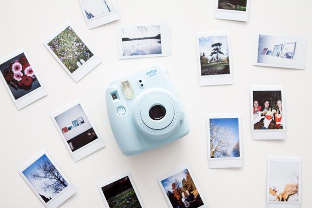 photo polaroid tumblr lu65