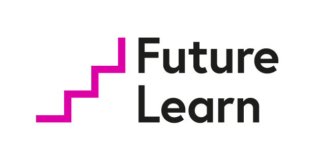 Future Learn Logo