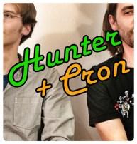 Hunter & Cron