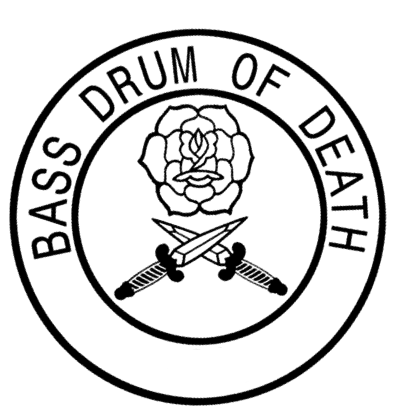 Official Site of BDoD