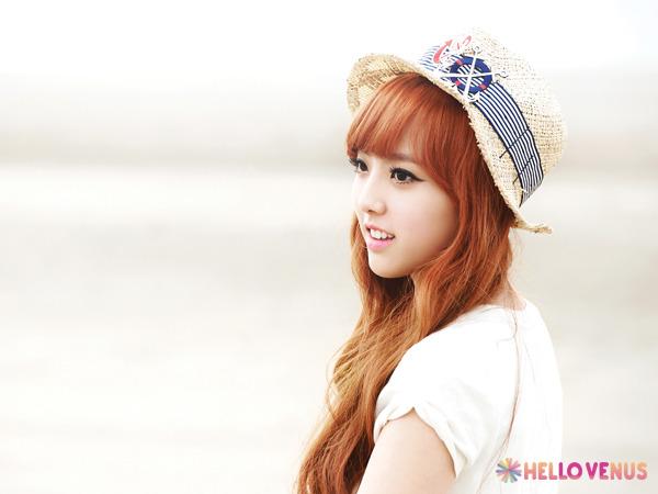 Imagini pentru Yoonjo