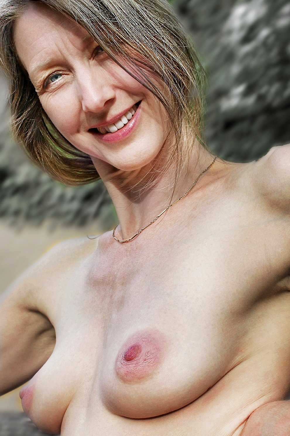 Annabel Miller nude HD remarkable