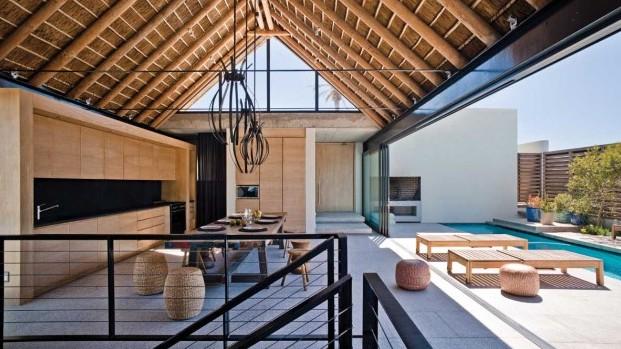 Luxe Interior Design Tumblr