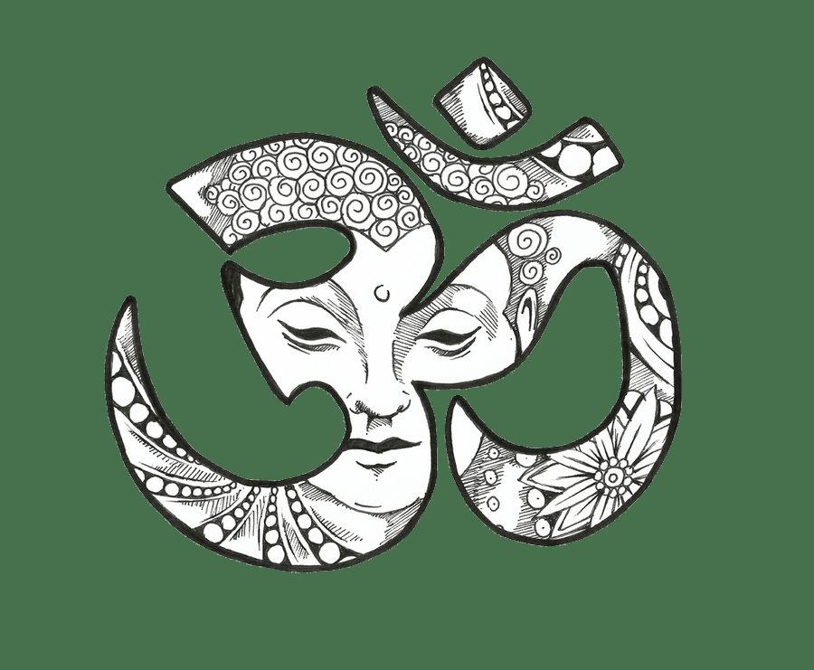 17 Best Ideas About Maori Symbols