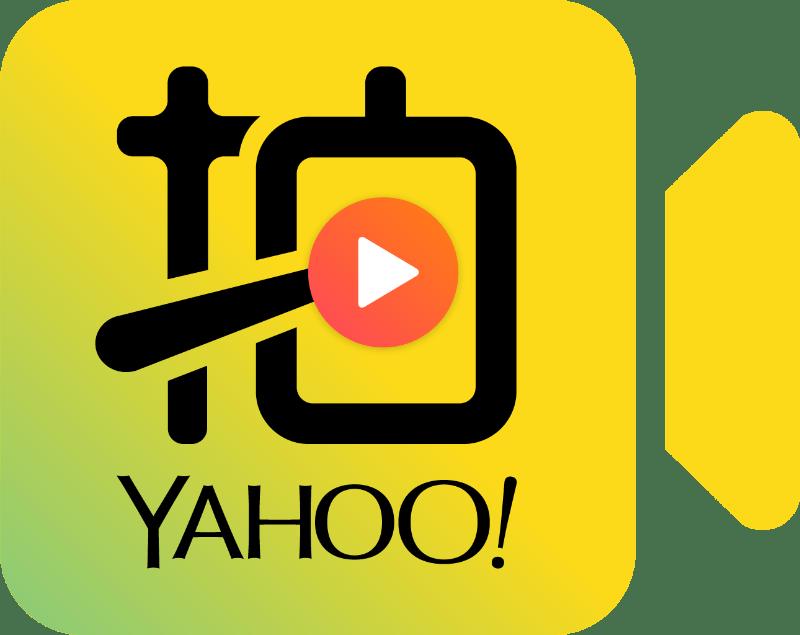 Yahoo拍賣直播教學