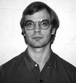 Image result for jeffrey dahmer