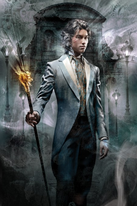 The Infernal Devices Quotes Wallpaper The Infernal Devices