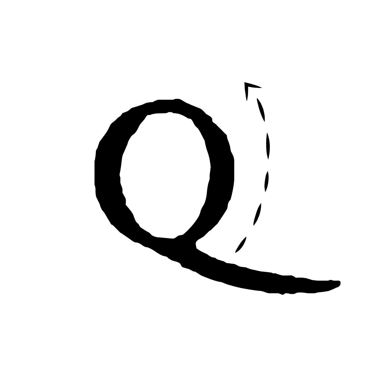 Questudy