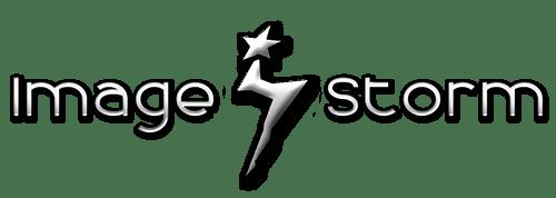 Image Storm