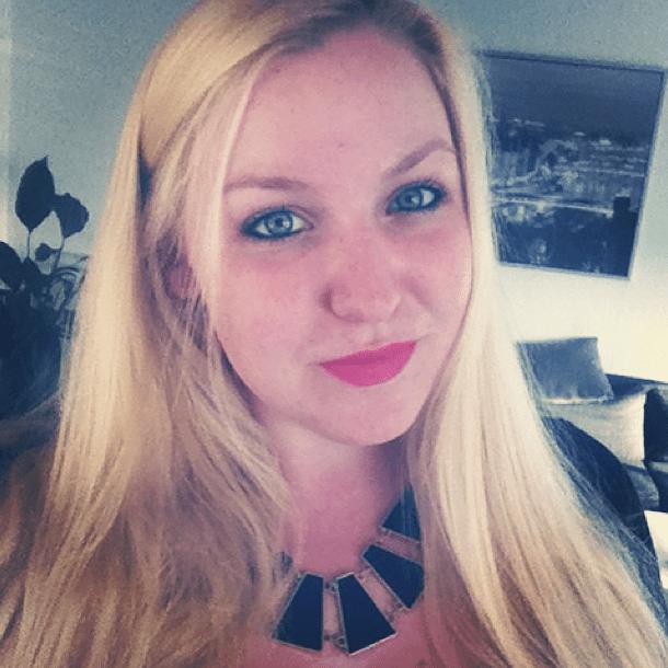 Blog Supermaxxx.nl | Je (h)eerlijke dosis beauty!
