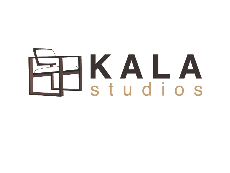 Image result for kala studios