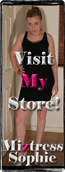 Visit My Store!