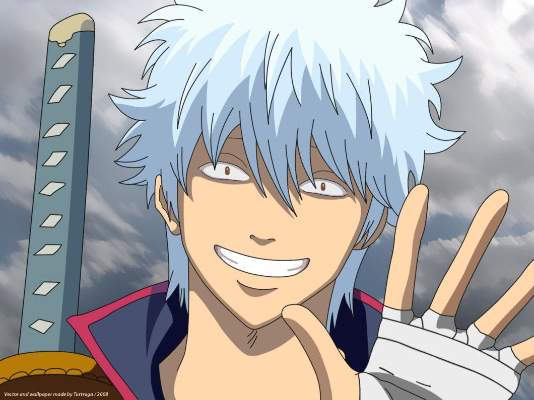 Nonton Anime Terbaik ke-8
