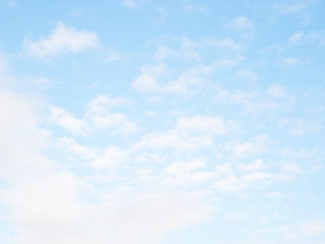 Gambar Langit Tumblr Gambar Awan di Rebanas  Rebanas