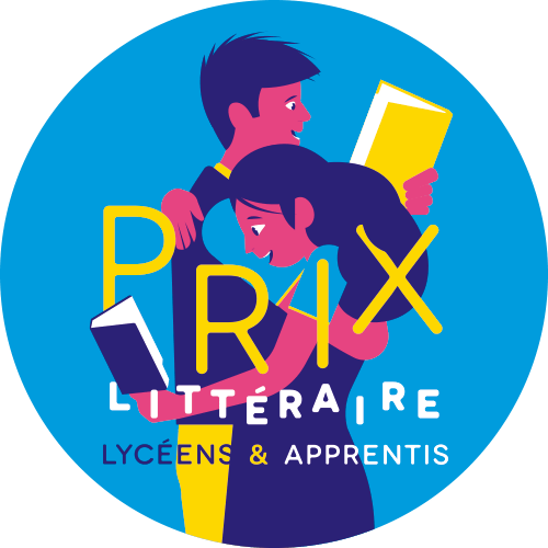"""Résultat de recherche d'images pour """"prix littéraire des lycéen rhone alpes auvergne"""""""