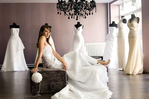 Mori Lee, Pronovias Designer Wedding Bridal Dress