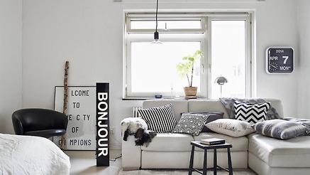 Home Decor Blog Tumblr