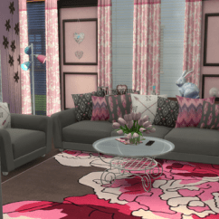 Living Room Cafe By Eplus %e3%83%a1%e3%83%8b%e3%83%a5%e3%83%bc Tuscan Rooms Blog Posts Javapast Audigy Supportpack 4 5 Executive Orders